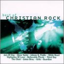 Best of Christian Rock