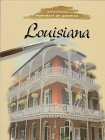 Louisiana (Portrait of America)