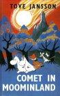 Comet in Moominland (Moomins)