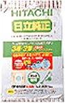 HITACHI 紙パック GP-M100F