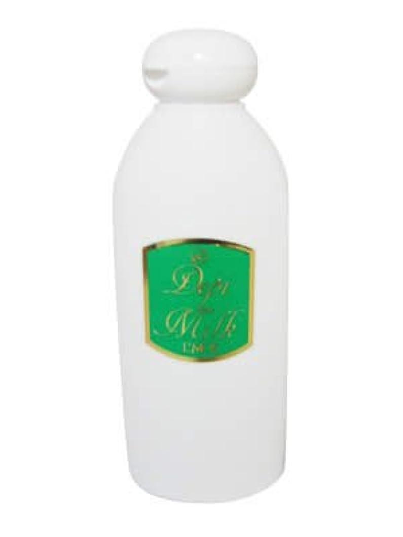 石鹸減衰中毒デピミルク 150ml