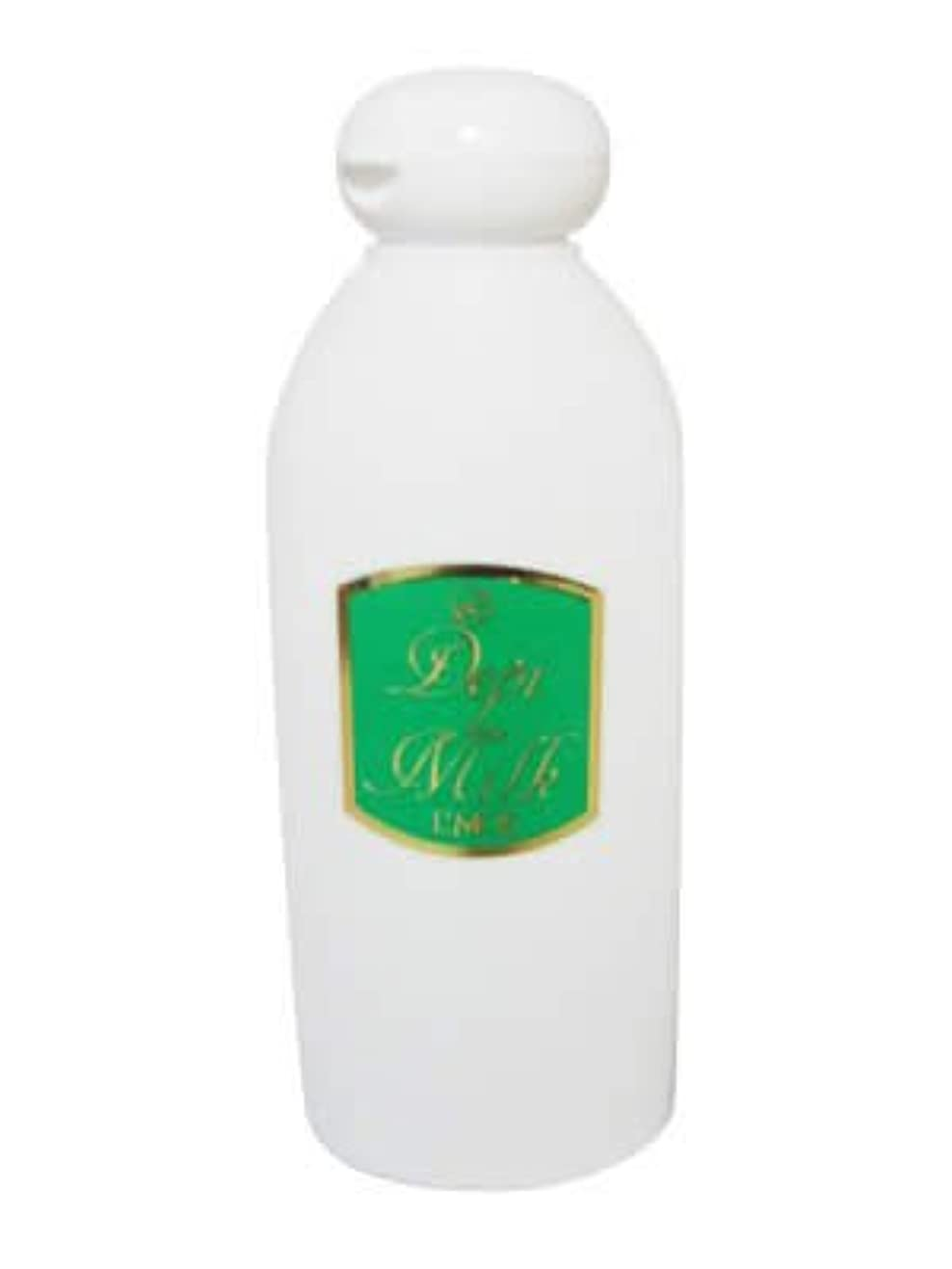 開始合理化メンダシティデピミルク 150ml