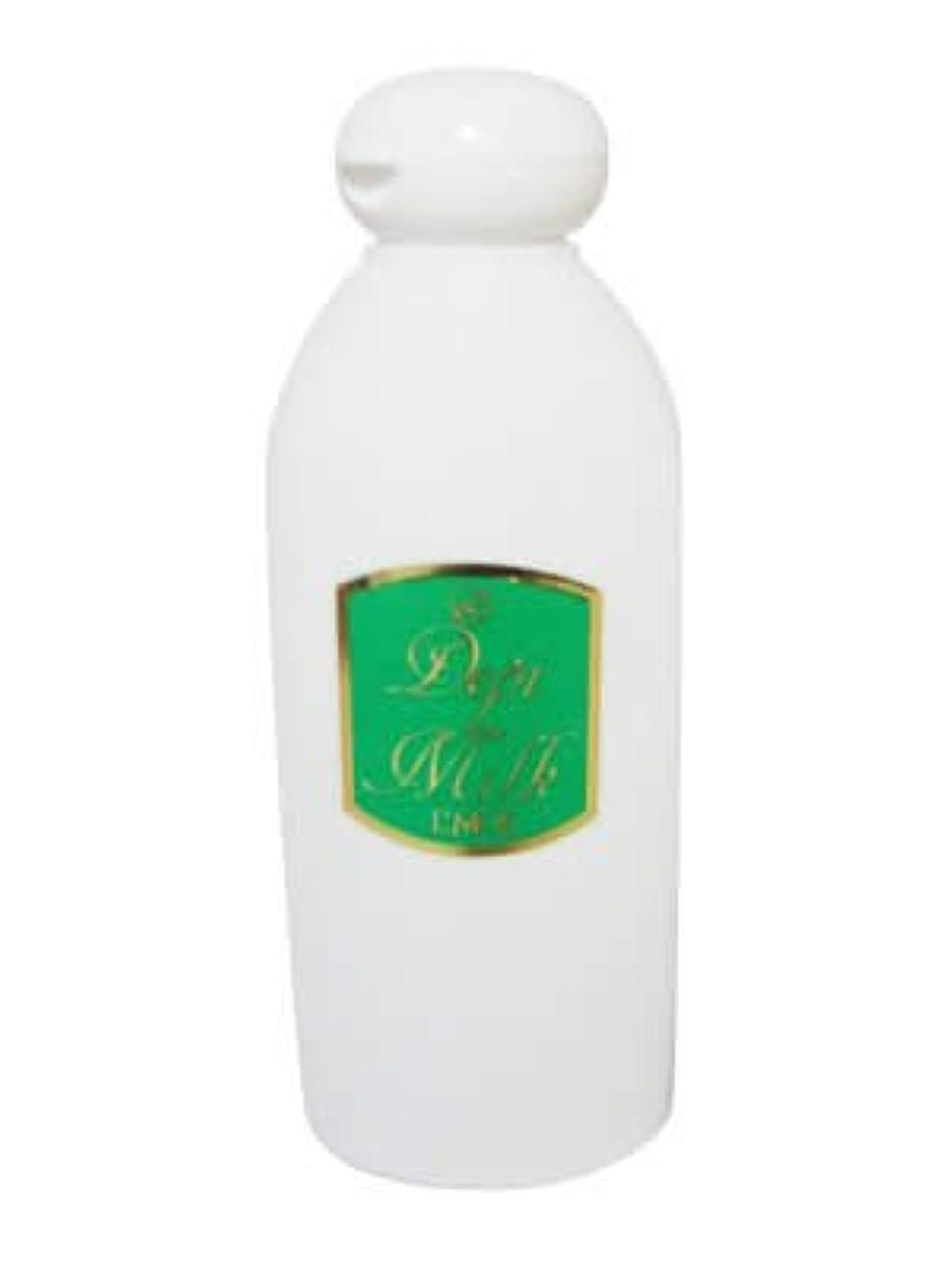 バスルーム噛む咳デピミルク 150ml
