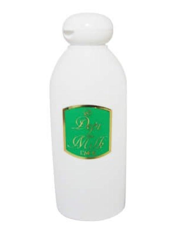 交換アームストロングこねるデピミルク 150ml