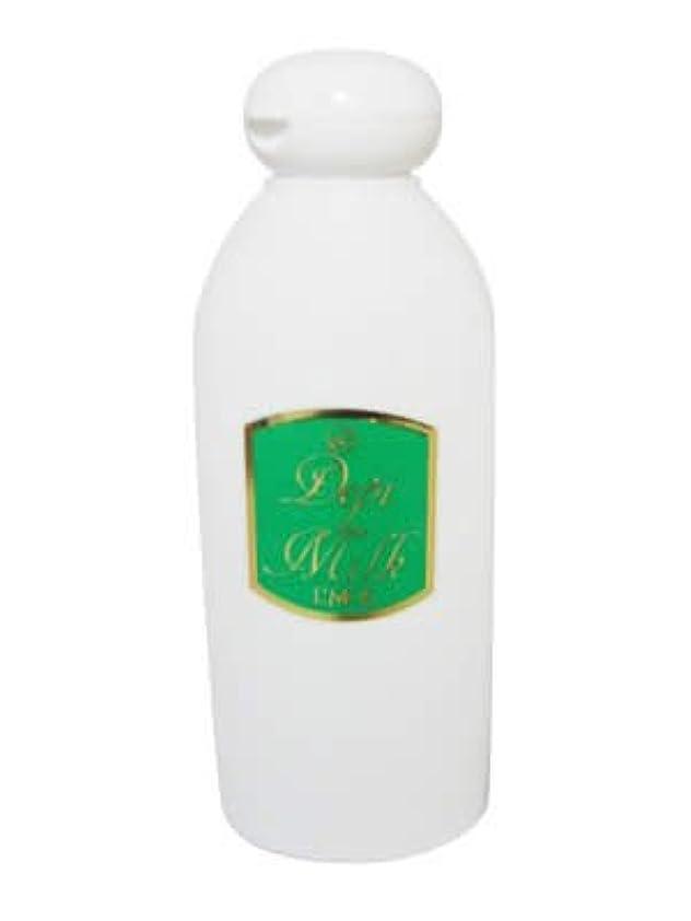 取り扱いレンチ楽なデピミルク 150ml