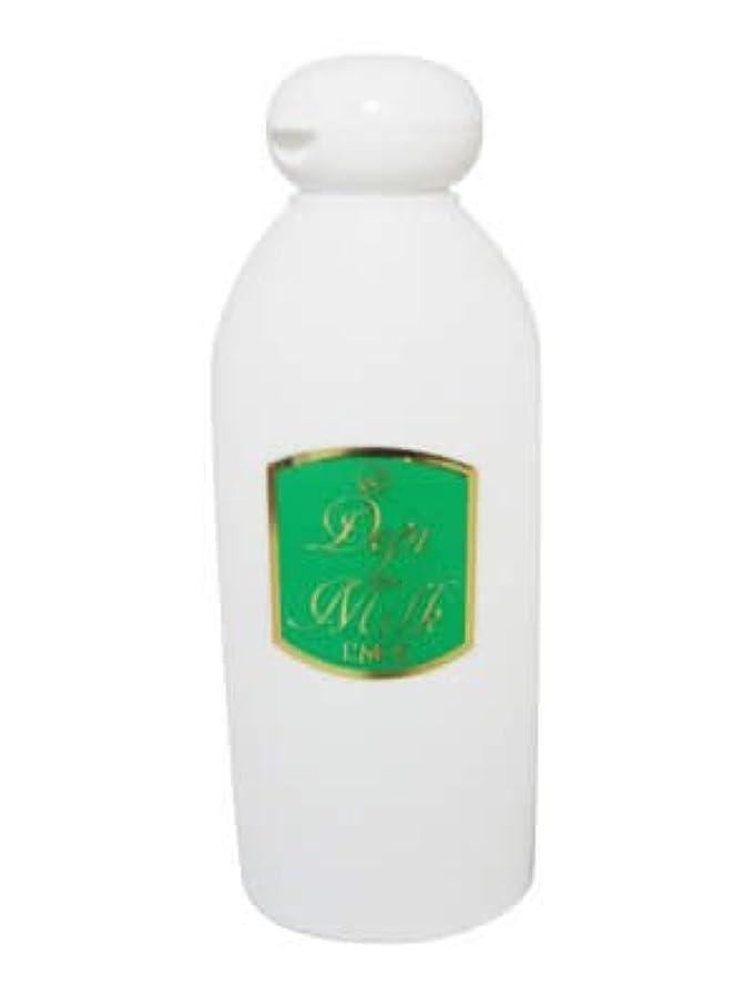うがい薬光極端なデピミルク 150ml