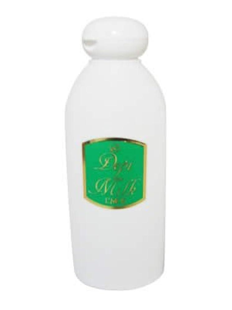 かもめ累計定期的デピミルク 150ml