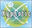 Hypnotic Classics Boxed