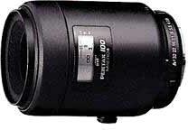 PENTAX SMCP-FA マクロ 100mm F2.8 W/C
