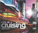 GTS CRUISING(CCCD) ユーチューブ 音楽 試聴