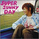 super sunny day