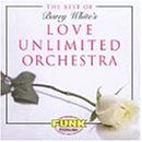 The Best of the Love Unlimited Orchestra