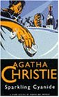 Sparkling Cyanide (Agatha Christie Collection S.)