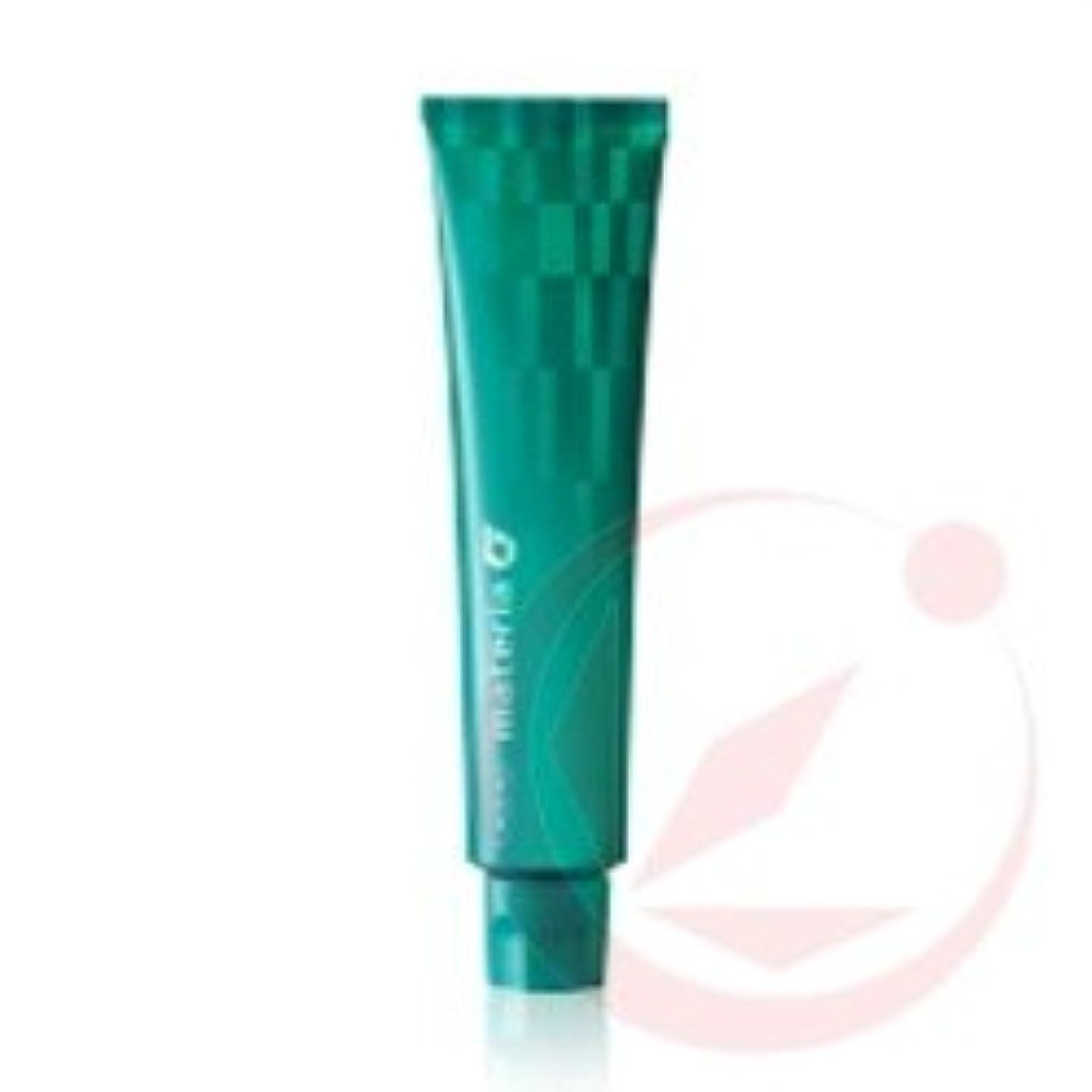 乳製品適格スカープルベル マテリアG インテグラルライン アンティークゴールド 120g(1剤) AG-6G