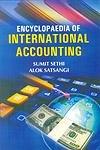Encyclopaedia of International Accounting
