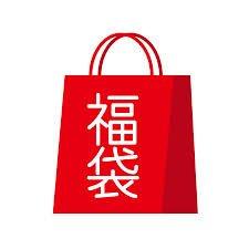バトルスピリッツ / 福袋 上級版 1000円福袋 お一人様3点まで