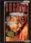 SUCKER-THE VAMPIRE