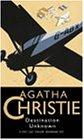 Destination Unknown (Agatha Christie Collection S.)