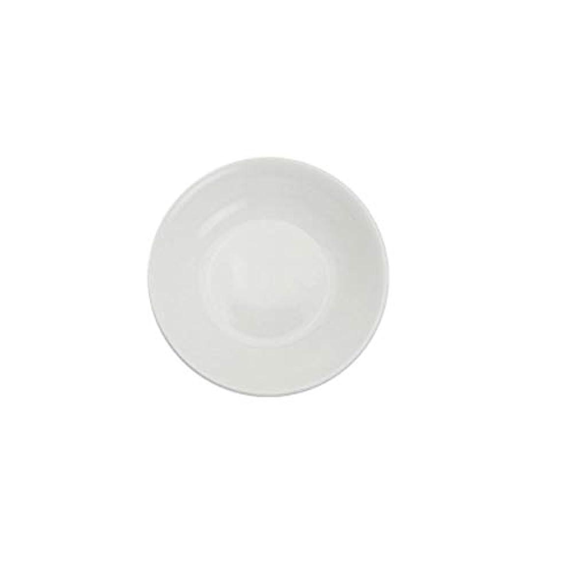 侵入するキリマンジャロ相手お換えのお皿 白いお皿 茶香炉 陶器茶香炉 茶こうろ 茶 インテリア アロマディフューザー 精油和風 アロマ リビング セットお皿だけ