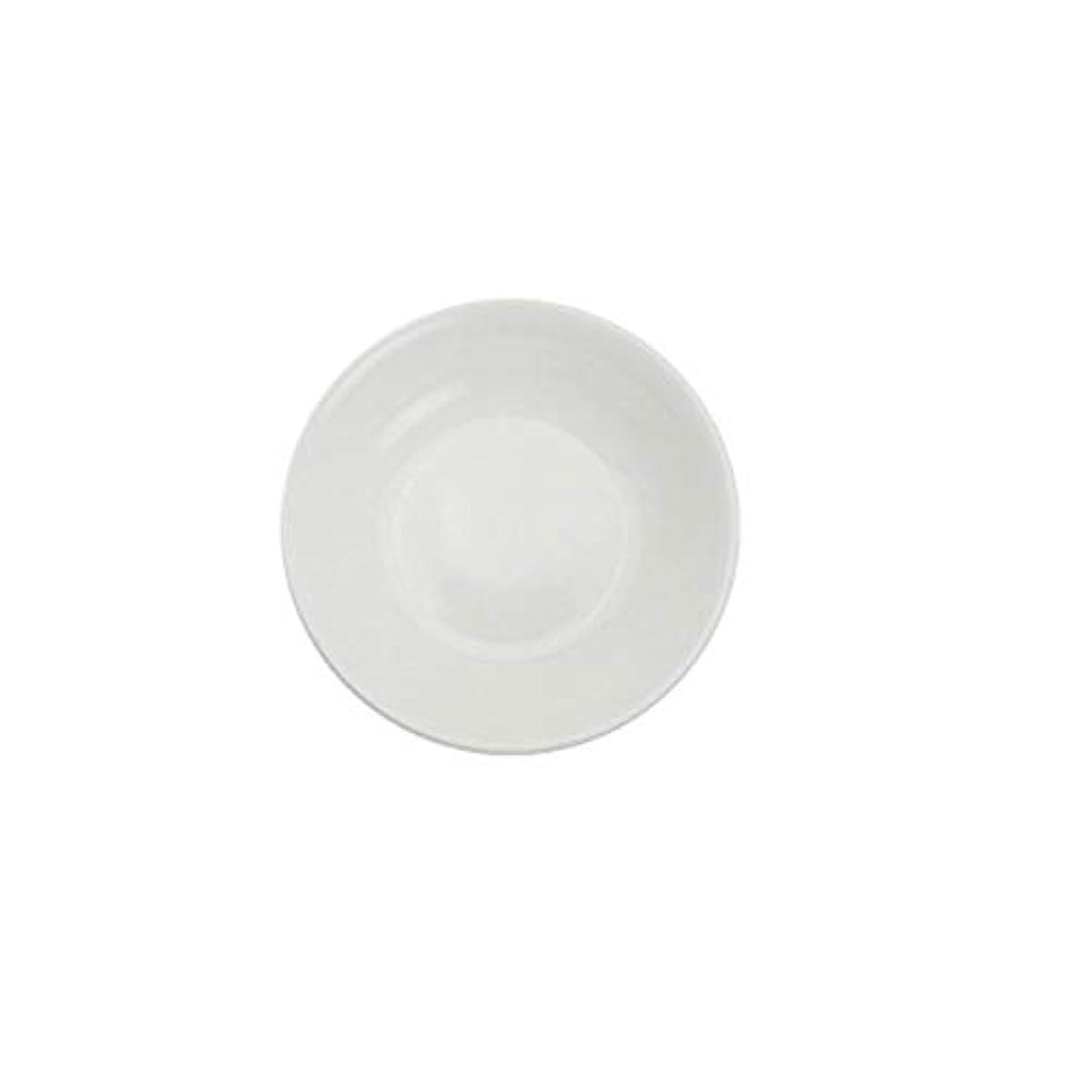 施し息苦しい水銀のお換えのお皿 白いお皿 茶香炉 陶器茶香炉 茶こうろ 茶 インテリア アロマディフューザー 精油和風 アロマ リビング セットお皿だけ