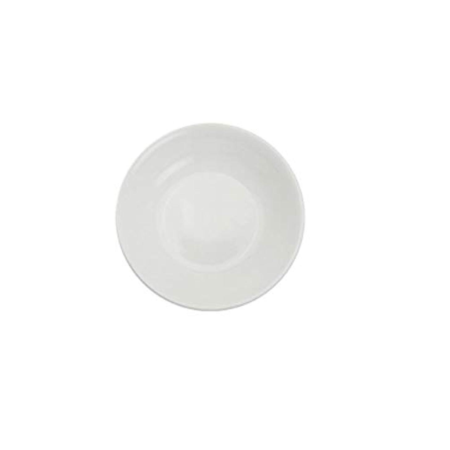 水星壮大なもっと少なくお換えのお皿 白いお皿 茶香炉 陶器茶香炉 茶こうろ 茶 インテリア アロマディフューザー 精油和風 アロマ リビング セットお皿だけ