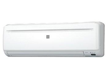 コロナ 【エアコン】冷房専用おもに6畳用 冷房専用シリーズ ホワイト RC-2217R-W