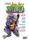 Jump Jive & Swing Guitar [DVD]