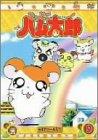 DVD とっとこハム太郎(9)