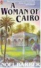 A Woman of Cairo (Coronet Books)
