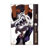 トト 1 (少年マガジンコミックス)