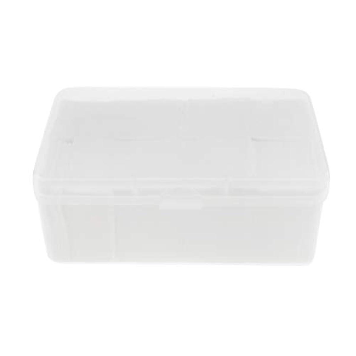 多くの危険がある状況少ない粘土Perfeclan 約1000枚 メイクリムーバー綿パッド メイクアップ リムーバー コットンパッド 化粧品 パフ 薄手 顔用