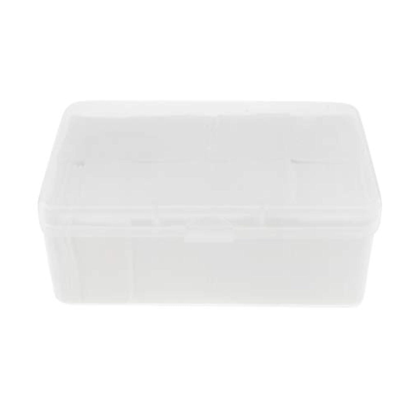 シンプルさ受動的巻き取りPerfeclan 約1000枚 メイクリムーバー綿パッド メイクアップ リムーバー コットンパッド 化粧品 パフ 薄手 顔用