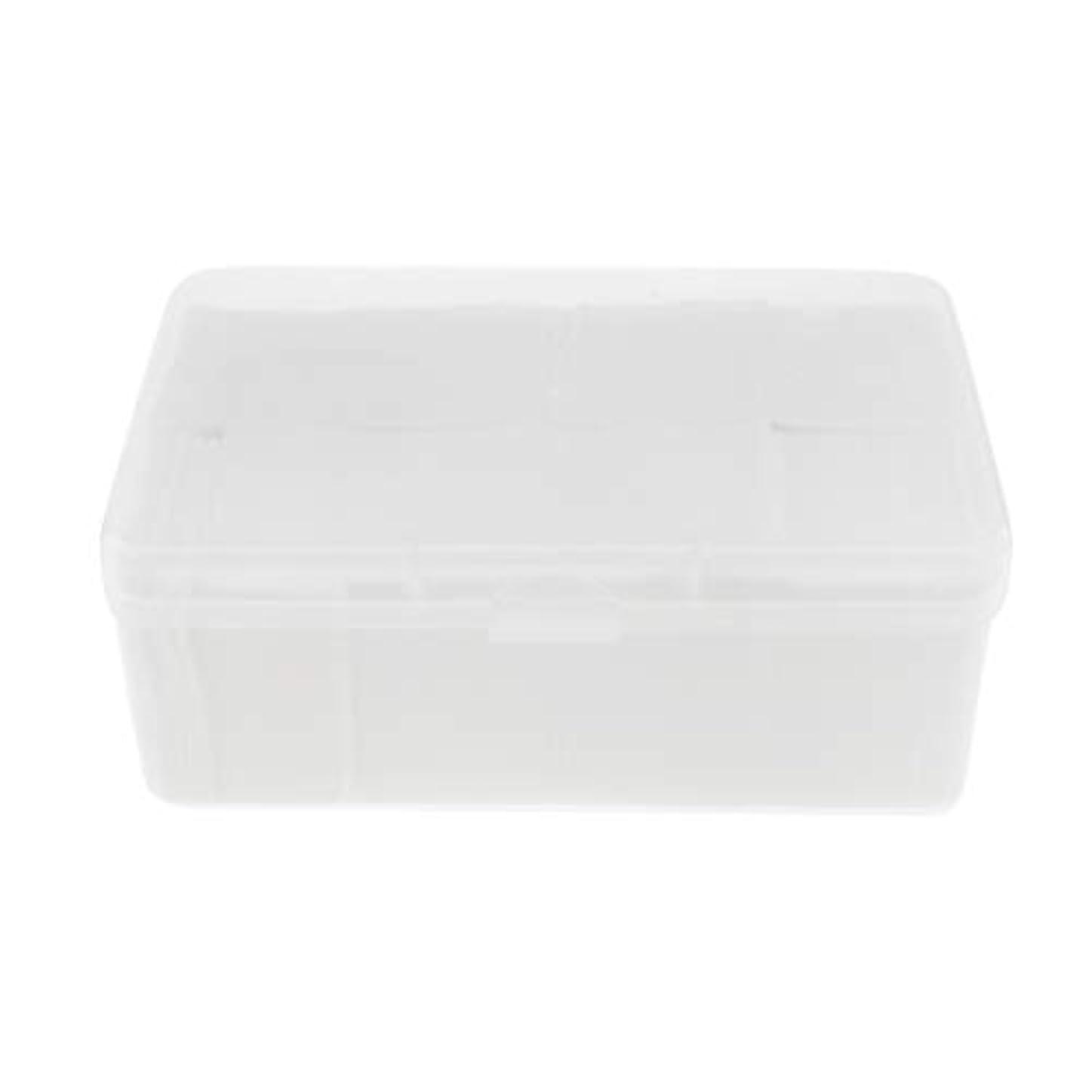 健康的クランプグリルPerfeclan 約1000枚 メイクリムーバー綿パッド メイクアップ リムーバー コットンパッド 化粧品 パフ 薄手 顔用