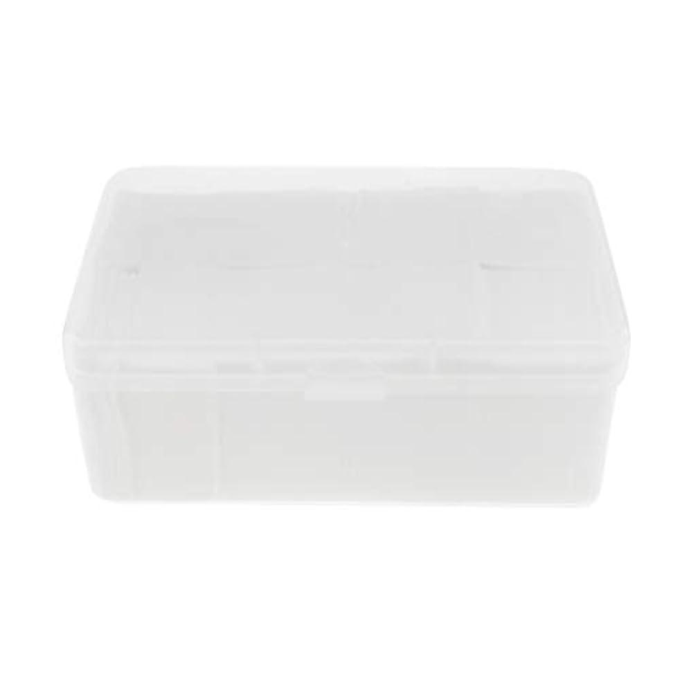 親密な受け入れるそこPerfeclan 約1000枚 メイクリムーバー綿パッド メイクアップ リムーバー コットンパッド 化粧品 パフ 薄手 顔用