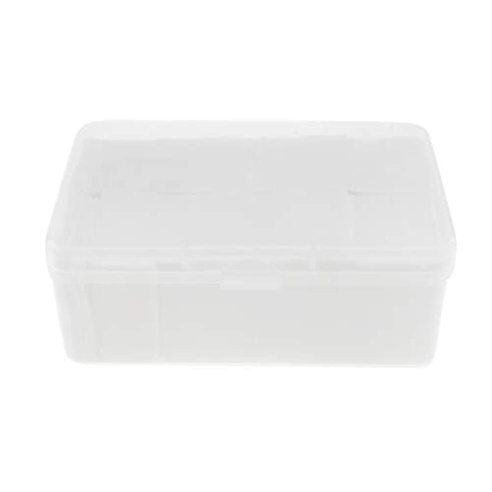 Perfeclan 約1000枚 メイクリムーバー綿パッド メイクアップ リムーバー コットンパッド 化粧品 パフ 薄手 顔用