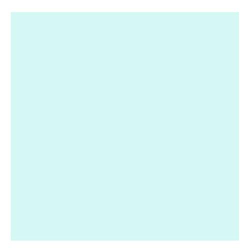 RoomClip商品情報 - マザーガーデン 野苺 木のおままごと オーブンベーカリー 黄 62374250