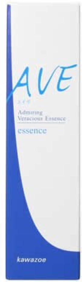 インクデクリメント理容室AVE エッセンス 50g