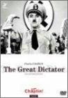 独裁者 コレクターズ・エディション [DVD]の詳細を見る