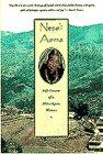 NEPALI AAMA