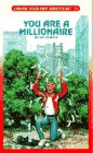 YOU ARE A MILLIONAIRE (Choose Your Own Adventure)
