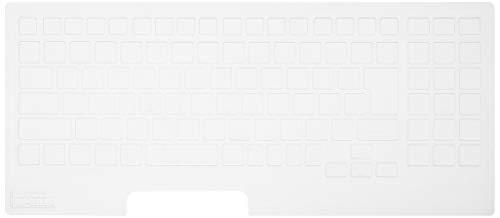 エレコム キーボード防塵カバー PKB-98LL12