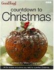Good Food: Countdown to Christmas