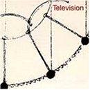 Television 画像