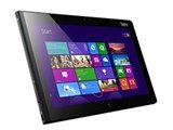 レノボ・ジャパン ThinkPad Tablet 2 (Atom Z2760/2/64/Win8.1/10.1/ペン付) 36824N4