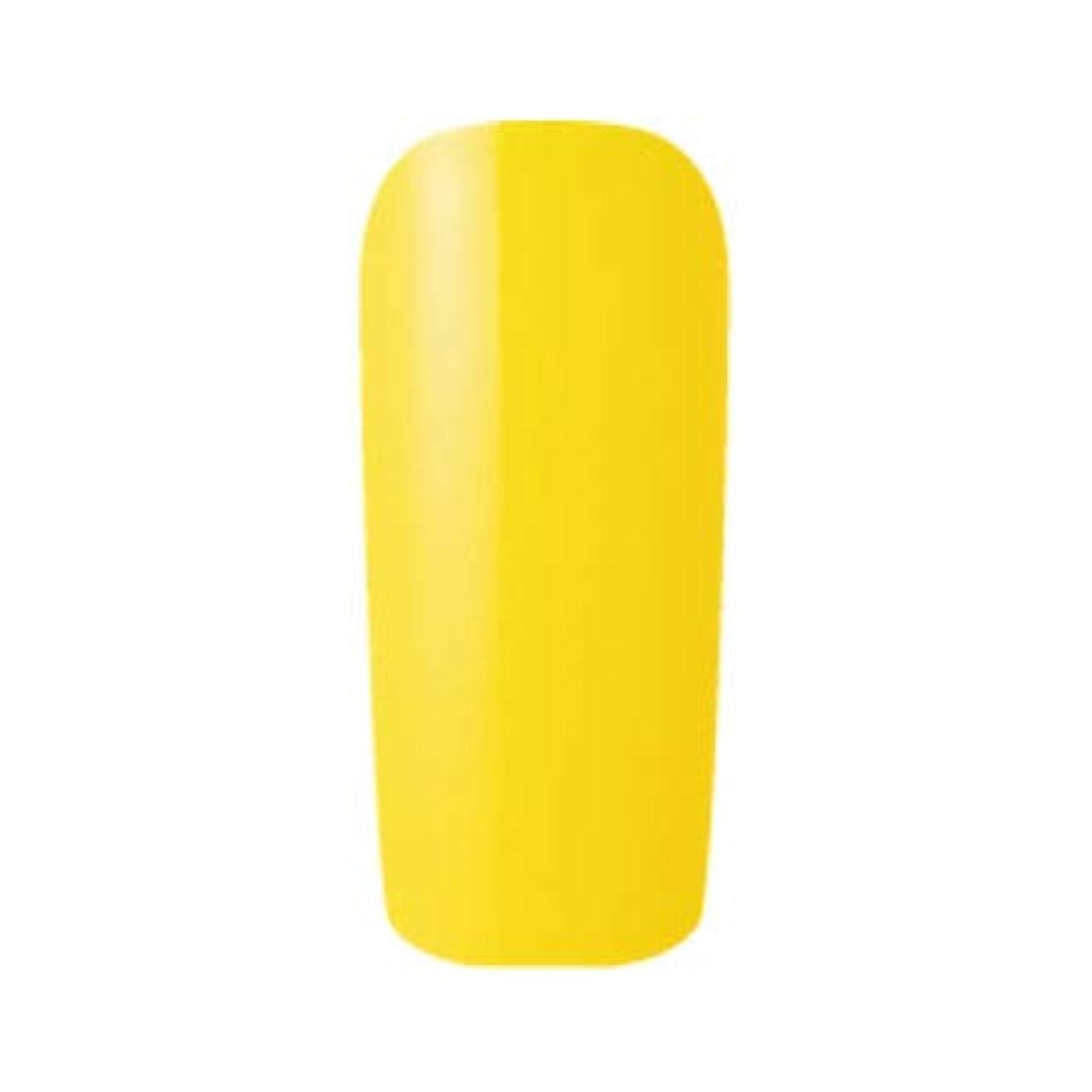 ピカリング台無しに起きてFleurir カラージェル C18 レモンクリア 4ml UV/LED対応