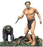 アンドレアミニチュアズ SG-F75 Lord of the jungle