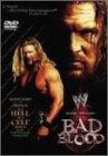 WWE バッドブラッド2003 [DVD]