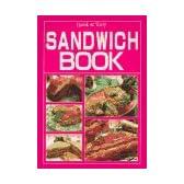 サンドウィッチの本―Sandwich book (Quick & easy)