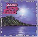 Island Love Jams