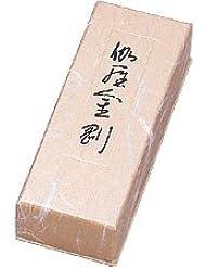 Nippon Kodo – Kyara Kongo ( Selected Aloeswood150 sticks